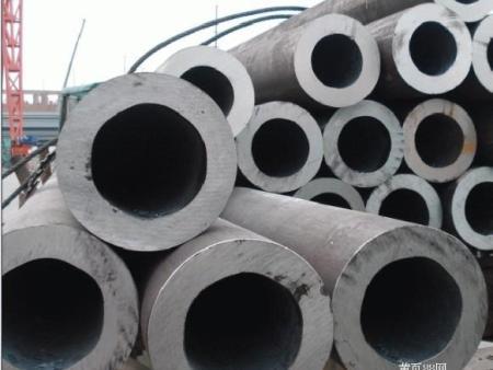 厚壁特种钢管