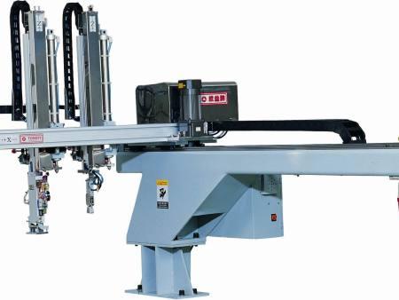 2015人造板生產工藝及裝備新技術發展論壇在上海舉辦