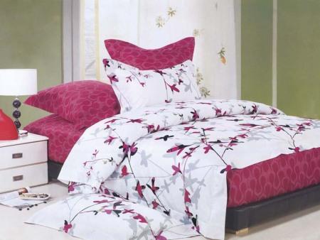 床上四件套150*200