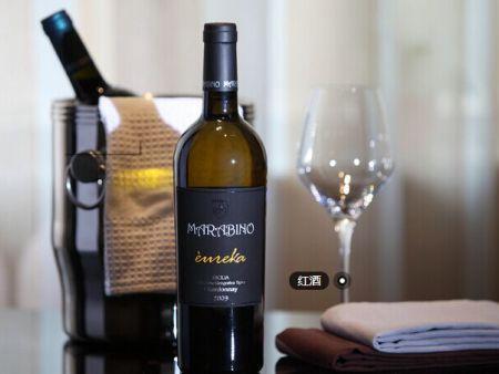 節日送禮!選購進口葡萄酒四項原則!