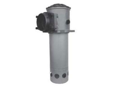 TF系列吸油過濾器