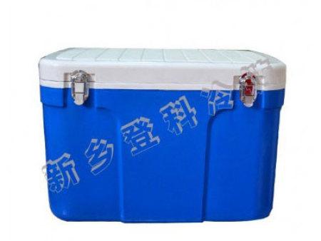 44L冷藏箱