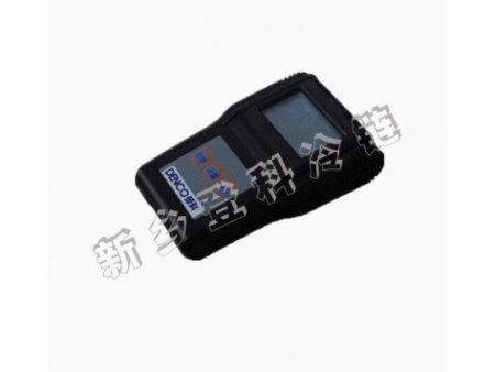 通用型温度记录仪