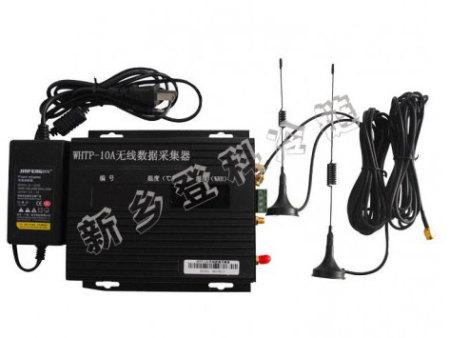 无线温度采集器