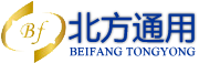 Xinxiang North General Machinery Co., Ltd