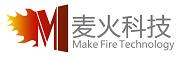 南京麦火信息科技有限公司