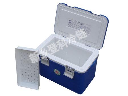 12L冷藏箱