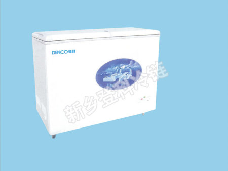XCD-218H冰柜