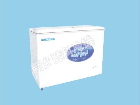 BCBD-212H冰柜