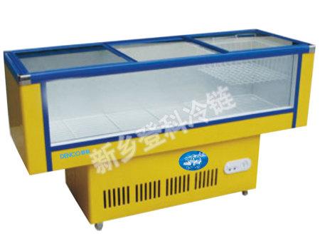 STD-1800G冰柜