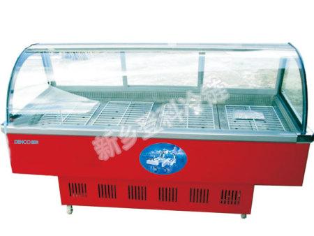 STC-1680冰柜