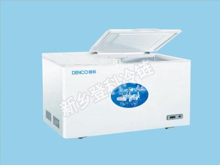 BD-582冰柜