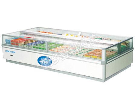 STC-2000FZ冰柜