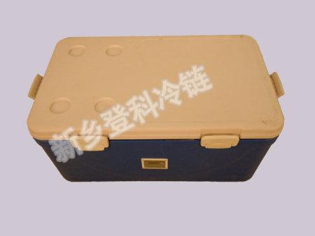 110L冷藏箱