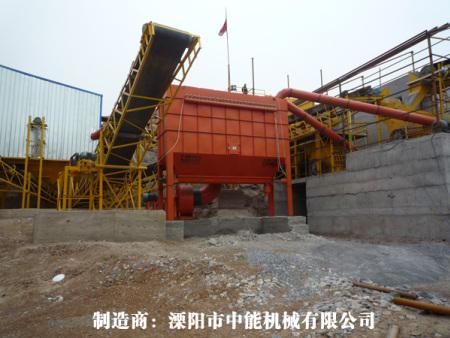重庆涪陵丰涪高速公路发展有限公司