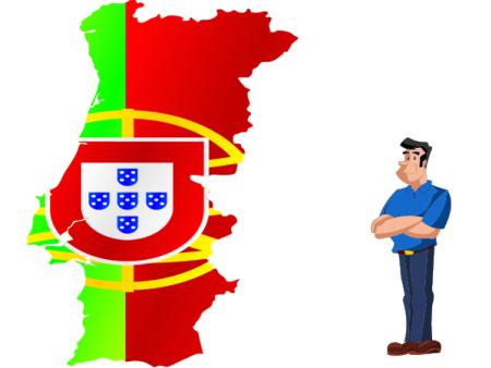 葡萄牙老师--黄老师