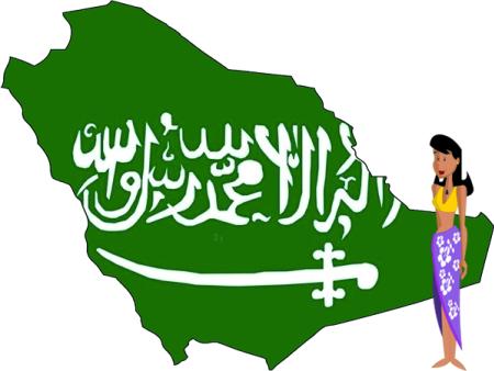 阿拉伯语基础教程
