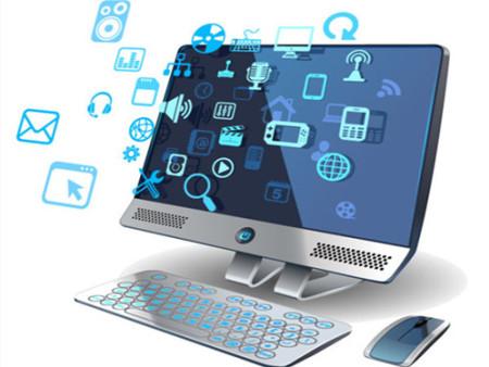 讓網絡推廣、網站建設、SEO搜索引擎優化與排名奔跑在企業中