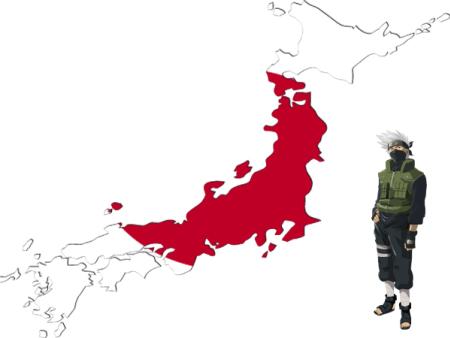 日语(N1 )商务口语课程