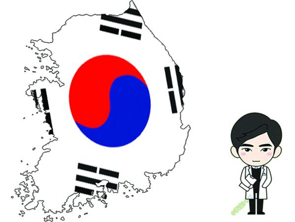 韩语基础课程