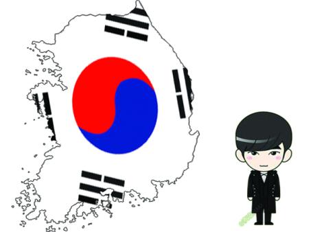 韩语TOPIK考试精品班