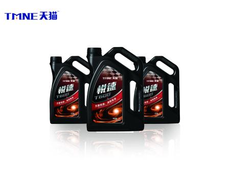 千赢国际qy142悦速SJ汽油机油