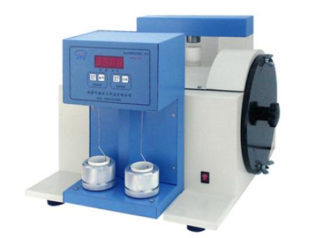 粘結、靜壓、攪拌一體儀/BYTNJ-5000全自動粘結指數測定儀/煤炭化驗設備