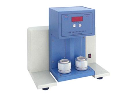 煤炭化验设备BYTJB-1粘结指数搅拌仪