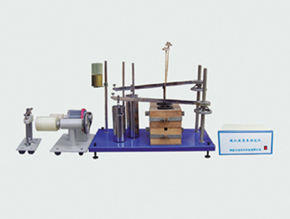 烟煤胶质层指数的测定BYTJC-9微机胶质层测定仪