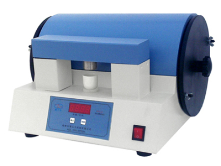 BYTNJ-2Z粘結指數測定儀-煤化驗設備