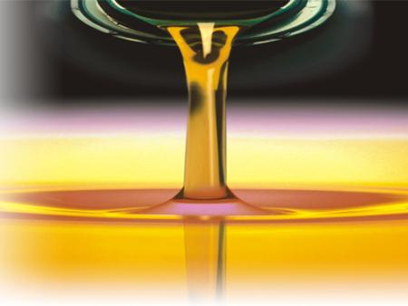 【和记188】告诉您润滑油开封后应该如何存放?
