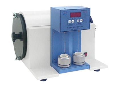 煤炭化验设备-BYTNJ-3000粘结指数搅拌测定一体仪
