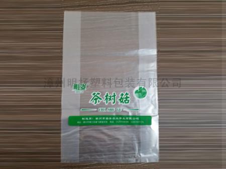 茶树菇保鲜k频道