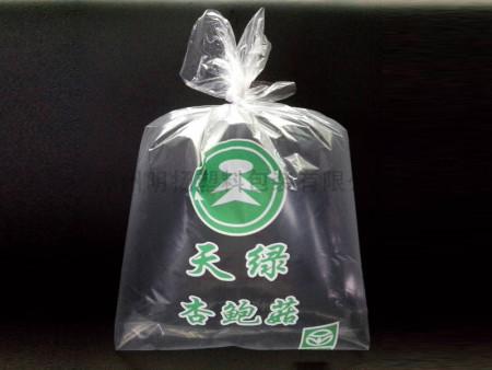 杏鲍菇保鲜k频道