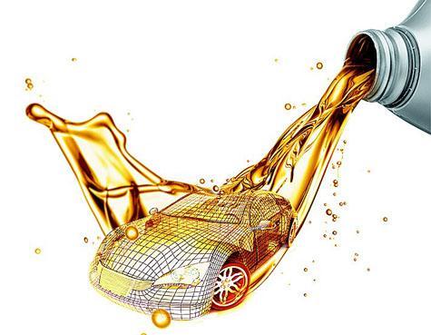 润滑油的储存有保质期吗?