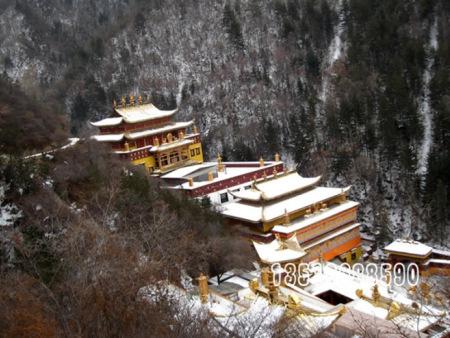 易胜博网站建筑