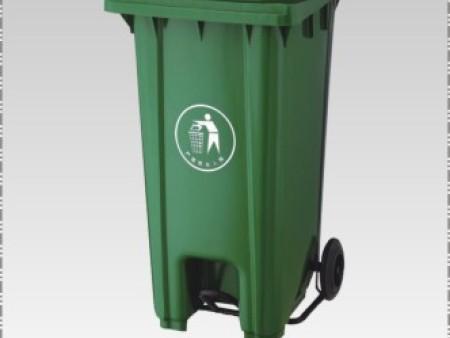關于塑料垃圾桶,塑料托盤的采購訣竅