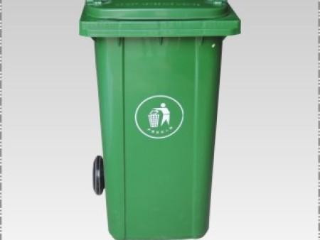 塑料增韌的主要方法及其影響因素