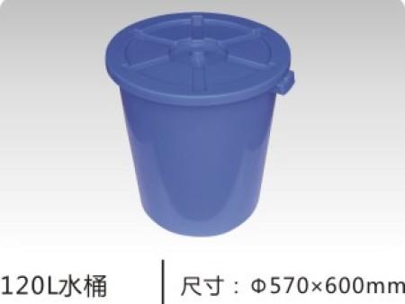 塑料水箱水桶系列