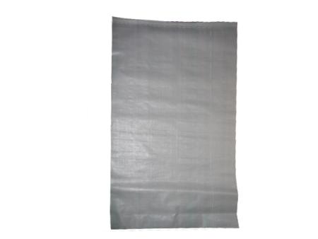 塑料编织袋在农业中的作用!