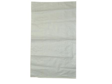 为什么塑料编织袋会老化??