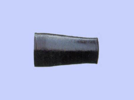W型铸铁管及管件