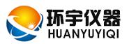 鹤壁市环宇仪器仪表有限公司