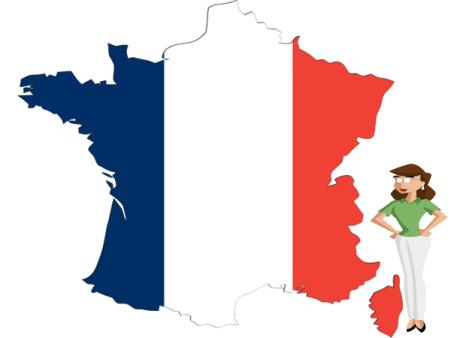 法语(B1 B2)中级课程
