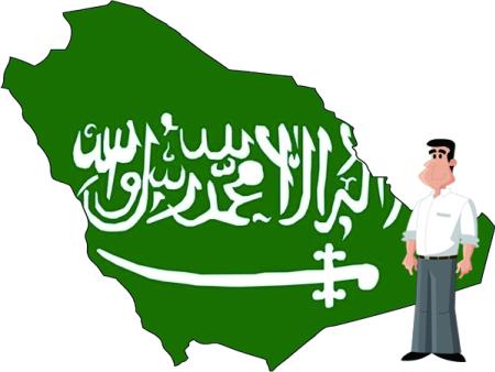 阿拉伯语商务口语教程