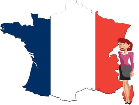 法国面签辅导课程