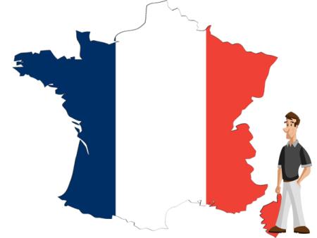 法语(C1 C2)高级班