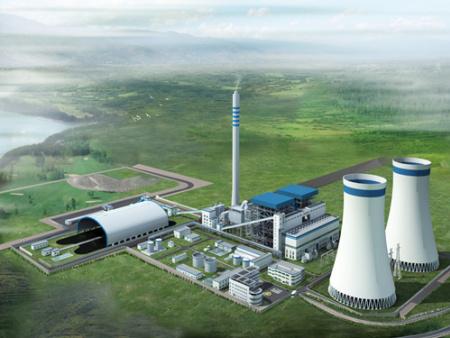 中国石油项目多功能仪表,加热器,变送器