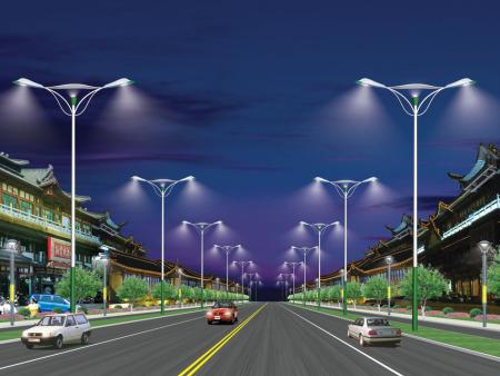 市政道路ope体育最炫app