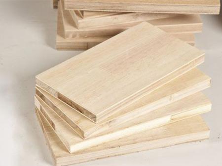 环保实木复合门套